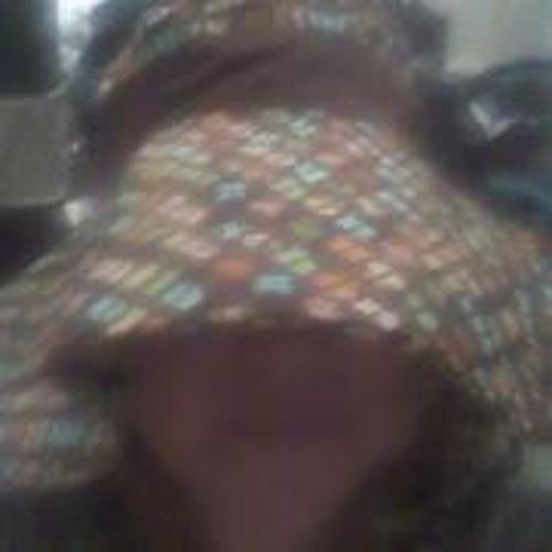 Sarah Maxwell 8's avatar