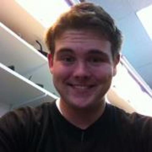 Scot Gould's avatar