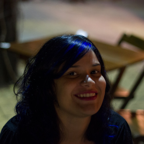 __FaFa__'s avatar