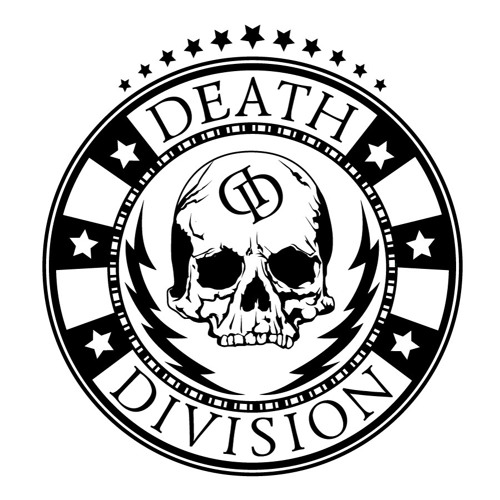 Death Division's avatar
