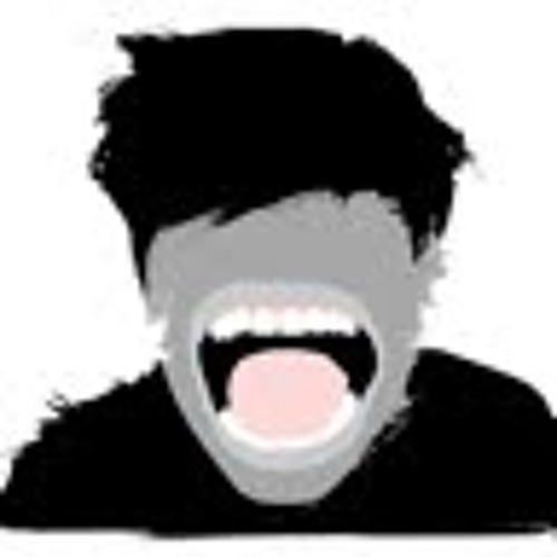 Ignacio Molinero's avatar