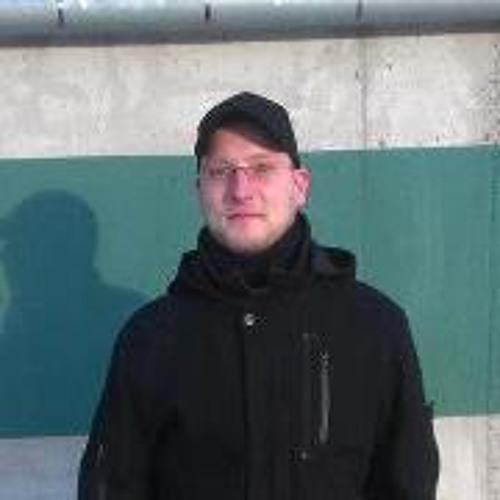 David Kern 4's avatar