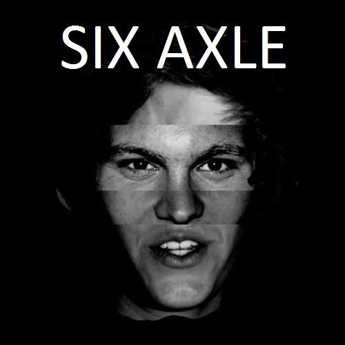 MURPHY ~ SIX AXLE ~'s avatar