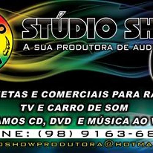 estúdio- show's avatar