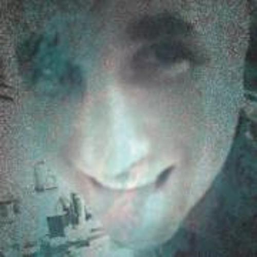 Jurij Krajnc's avatar