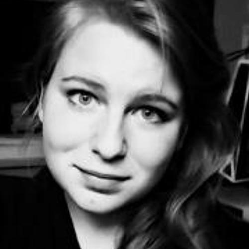 Caroline Leterrier's avatar