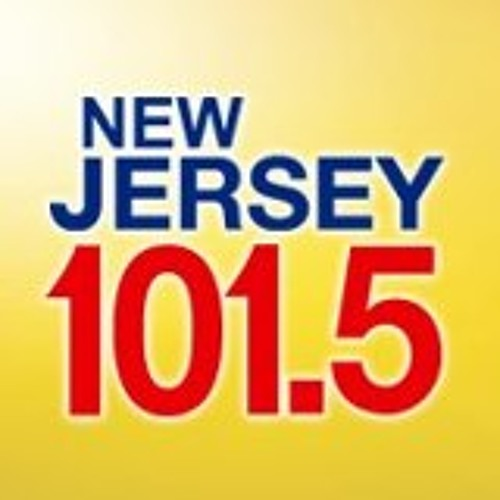 NJ101.5 Radio's avatar