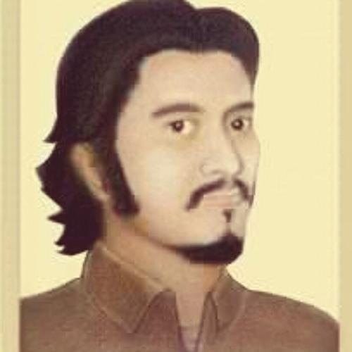 Javierpaloh's avatar