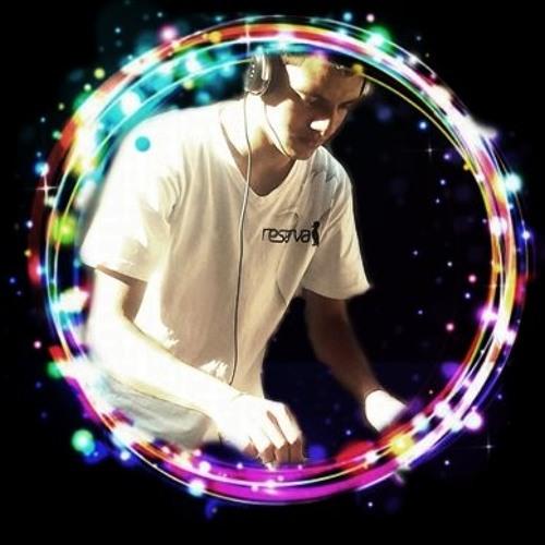 Dj Paulo Henrique #'s avatar
