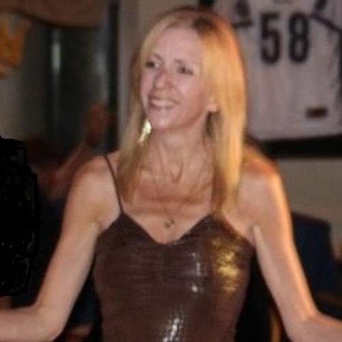 Denise Byers's avatar