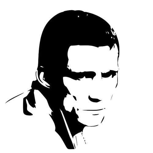 MrKrotos's avatar