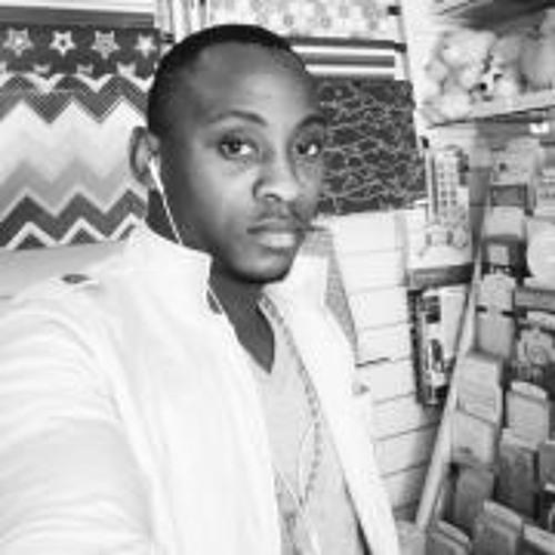 Ishie Leo Hassan's avatar