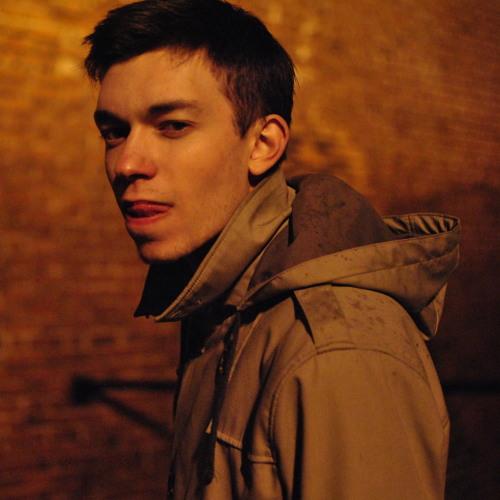 NightElfAlex's avatar