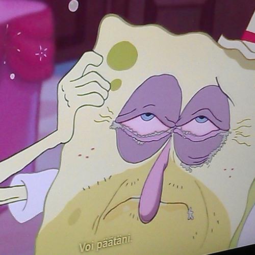a_bag_of_poo's avatar