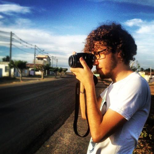 Filipe Araújo 4's avatar