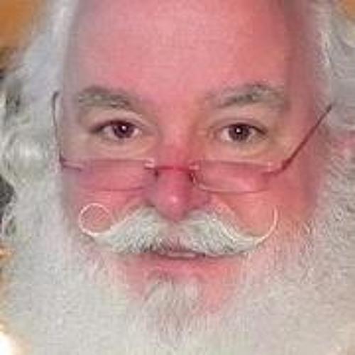 Jonathan Meath's avatar