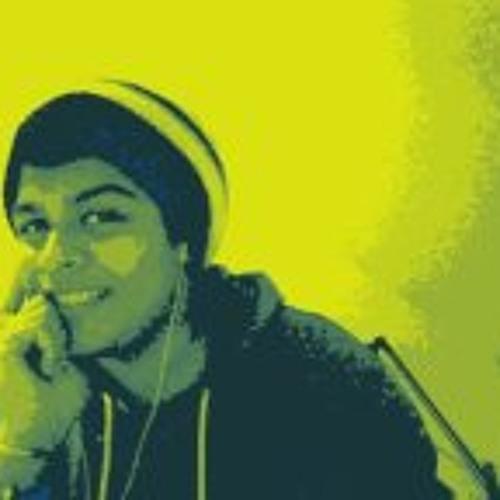 Stephan Stanzl's avatar