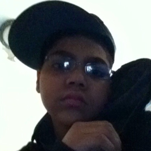 Lil Eazy-E's avatar