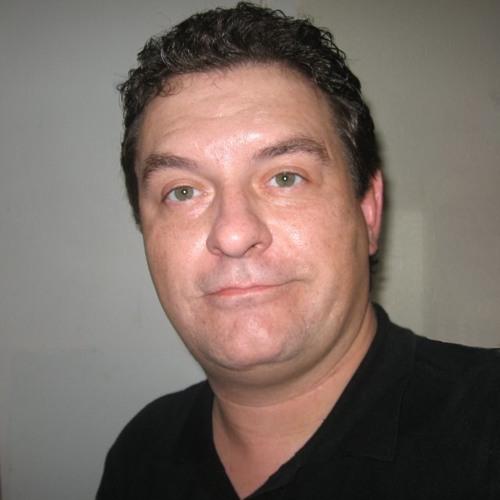 elvisofdallas's avatar
