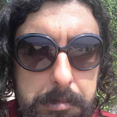 Fırat Öz's avatar