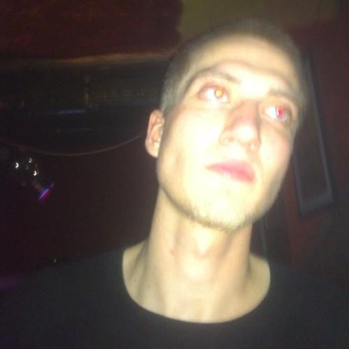 LSDiablo's avatar