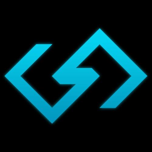 Ps0ke's avatar