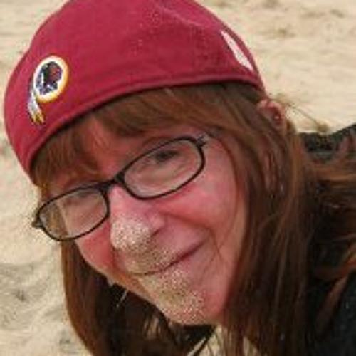 Alison Hull 1's avatar