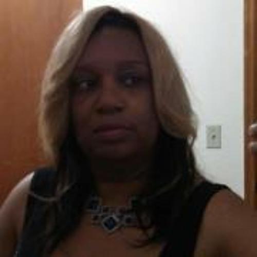 Priscilla Estes's avatar
