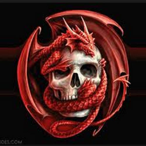 Kotorman320's avatar