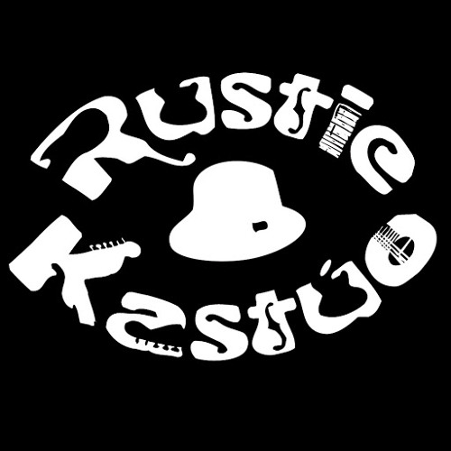 Rustiekastuo Rustie's avatar