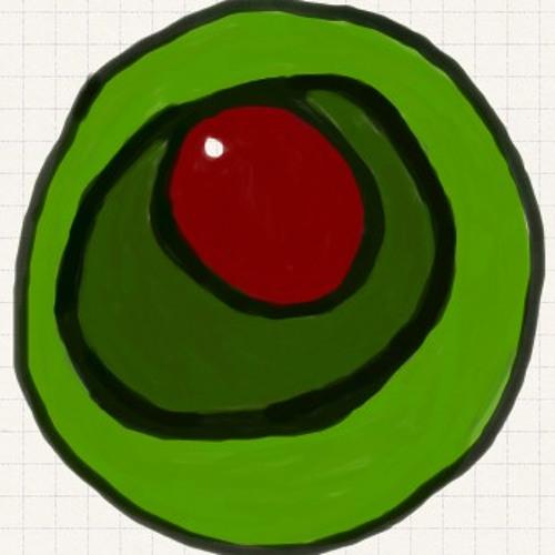 kilo.erg's avatar