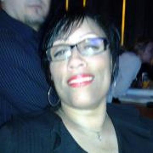 lele1965's avatar