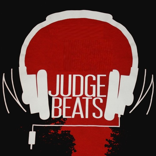 ProducedByJudge's avatar