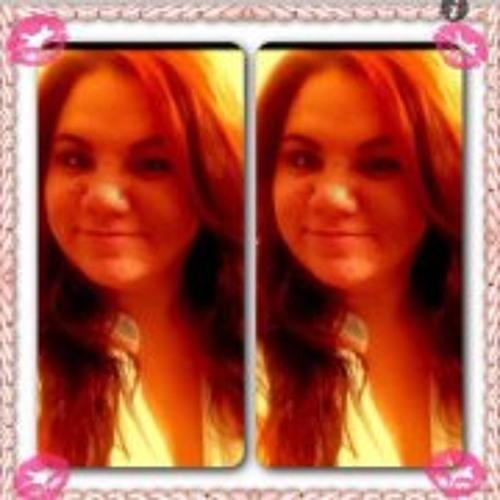 Jessica Ybarra's avatar