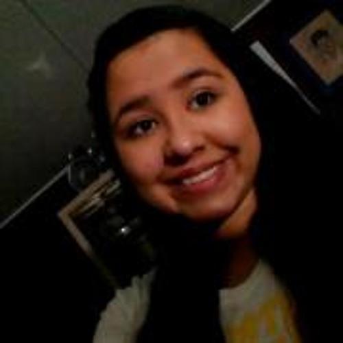Samanta Marinez's avatar