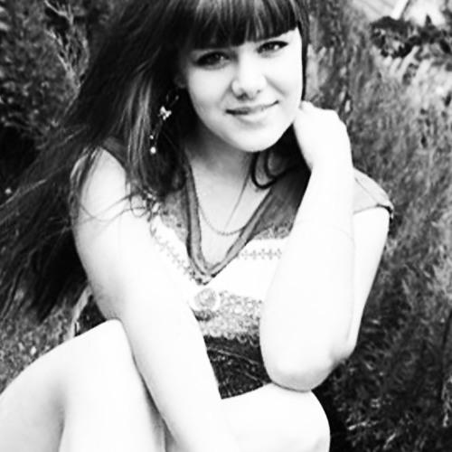 Samantha smt85's avatar