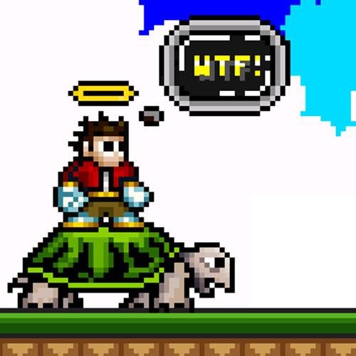 TheRaffy's avatar
