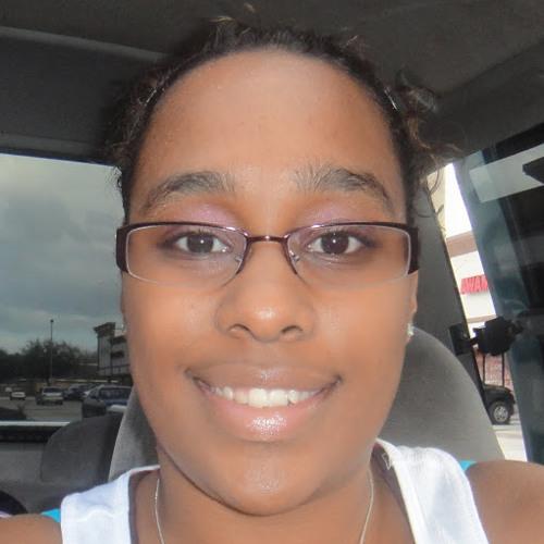 Courtney Fontenot's avatar