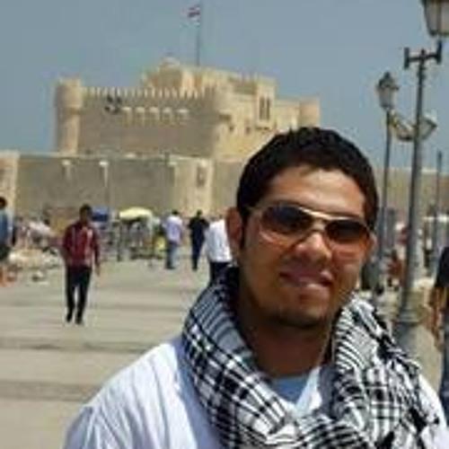 IBrahim Anany's avatar