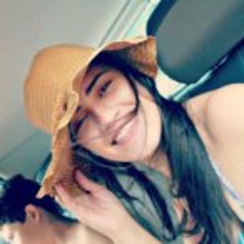 Brisa Abreu's avatar