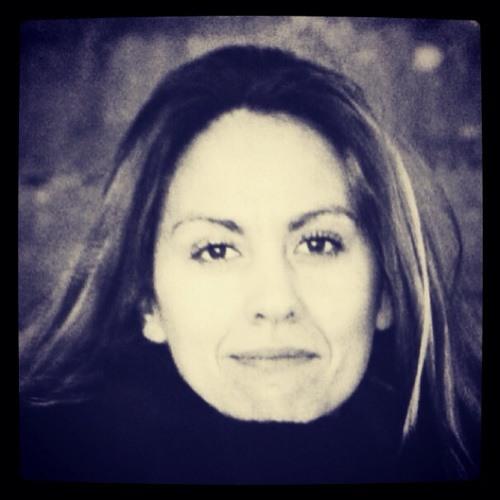 Diolinda Reynaud's avatar