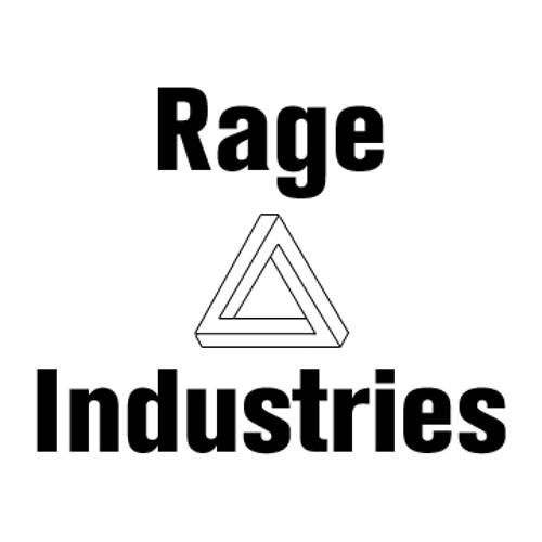 Rage Industries's avatar