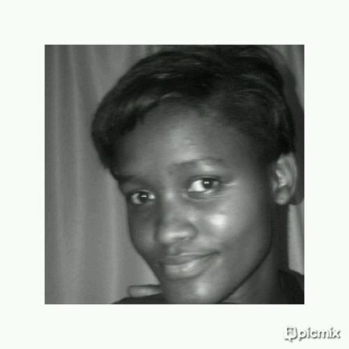 miss o's avatar