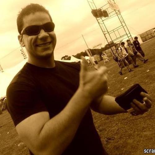 bob_nomouse's avatar