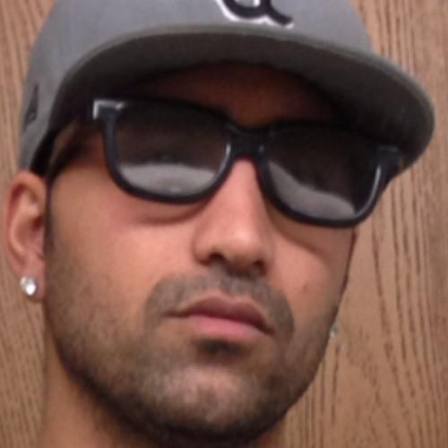 rjay1984's avatar