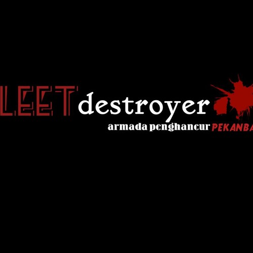rozi_destroyer's avatar