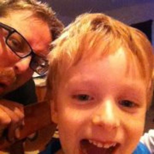 Ryan Clavir's avatar