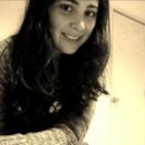 Nicole Contardo Oyarzún's avatar