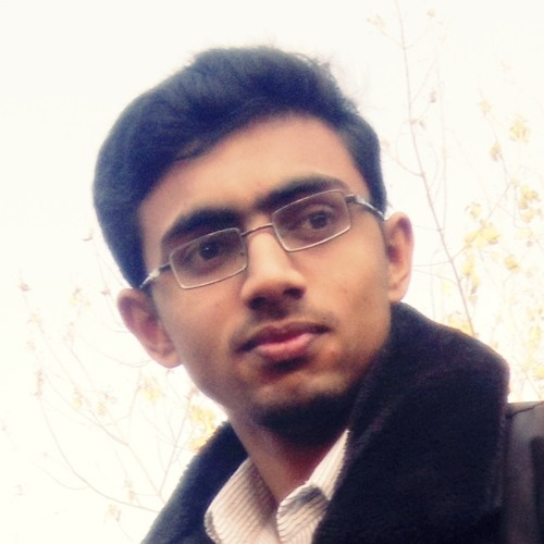 grimrival's avatar