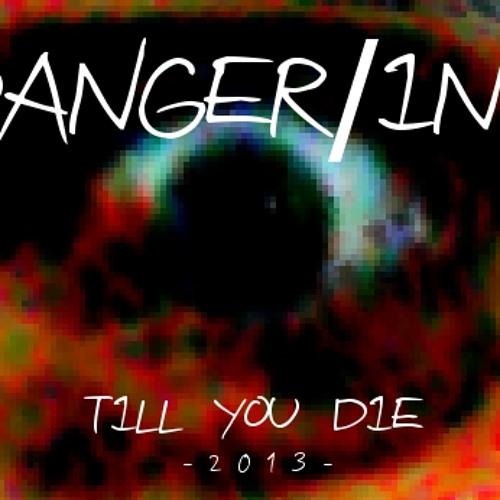 DangerLine's avatar
